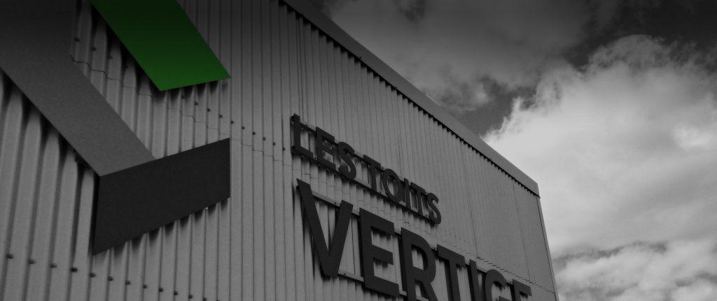 L'entreprise Les Toits Vertige est située à Montréal et offre des services de conception de toitures vertes et murs végétalisés.